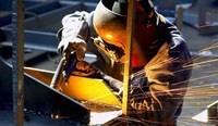 Услуги монтажа металлоконструкций в Искитиме